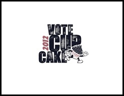 2012-vote-cupcake-98k