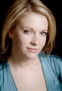 Melissa Joan Hart Disney Parks Web Chat