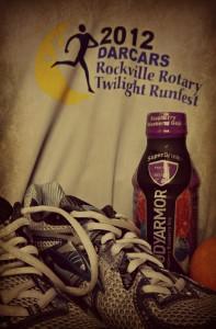 Rockville Twilighter